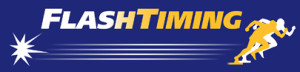 FlashTiming Logo