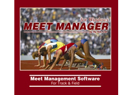 MeetManager2