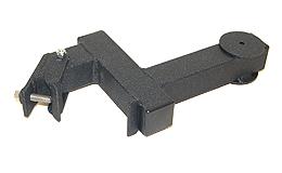 CameraClamp