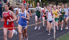 """FlashTiming has revolutionized our handling of track and cross country meets. It has helped us run meets faster and more efficiently. This fall we had cross country results posted online before the kids even got out of the showers!!!!! How cool is that!"" Tom Rothenberger Head Track & Cross Country Coach Jesuit High School, Portland, Oregon NHSCA 2006 National Women's Cross Country Coach of the Year Nike Cross Nationals - 6 Qualifying Teams"